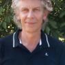 Serge Galesne