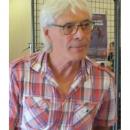 Didier Gusse