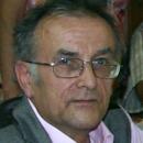 Pierre Lacomme