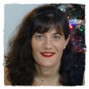 Nathalie Forest Sibellas
