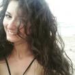 Jade Corvino