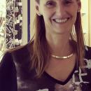 Karine Plisson