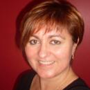 Carole Savina