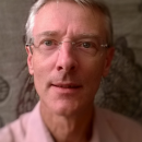 Jean-Pierre Monjo