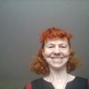 Linda Bullivant