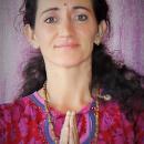 Isabelle Gerhardt