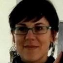Christelle Lach