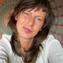 Joelle Deluntsch