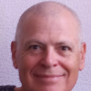 Michel Lequeux