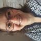 Anne Boulangé Praticien en sensitive gestalt massage® VALENCIENNES