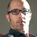 Pierre Vigneron