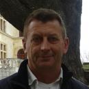Alain Greck