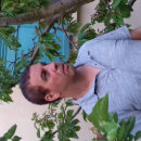 Brahim El Djoudi