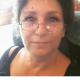 Sabine Dumas Praticien en ennéagramme LA CIOTAT
