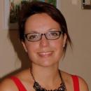 Sophie  Roussel Cloarec