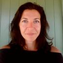 Géraldine Vogt