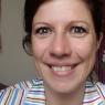 Emmanuelle Forslund