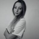 Sarah Bousseliou
