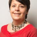 Elise Delamarre
