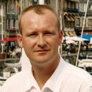 Marc Mierzwa