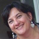 Corinne Muller