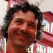 Didier Lalande