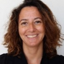 Anne Gautier