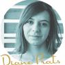 Diane Prats