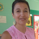 Carole Carayon Feucher