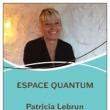 Patricia Lebrun