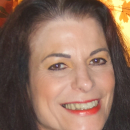 Christine Blin - Chandrika