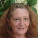 Kathy Elhia Repeta