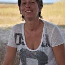 Corinne Naulet