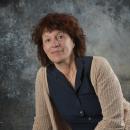 Monika Winkel