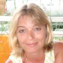 Judith Campy
