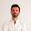 Clément Tisseuil
