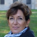 Sylvie Béguin