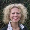 Nathalie Lallias