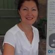 Emmanuelle Perrin