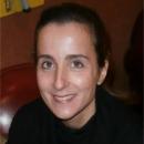 Eugénie Hirsinger