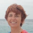 Fabienne David