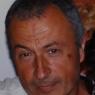 Franck Bernier
