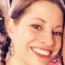 Laura Rousselle