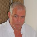 Gabriel Fonteneau