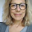 Florence Lafon-Toupet