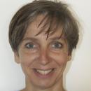 Maud Chabrol