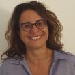 Christine Zangiacomi