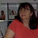 Sylvie Gaffié