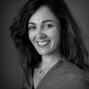 Nathalie Chevret