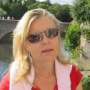 Nathalie Mouzé